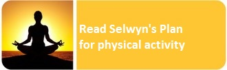 Read our Plan for Physical Activity