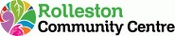 Rolleston Community Centre