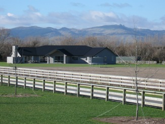 RuralRes2