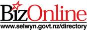 BizOnline Directory