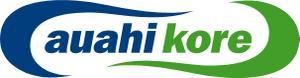 SF-auahi-kore-Logo-colour