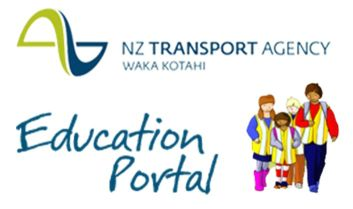 NZTA School Road Safety