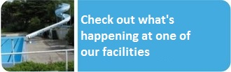 Check out our Facilities and Parks