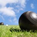 Community Bowls