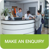 Make an enquiry with us