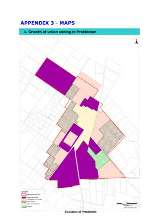 APPENDIX-3-Map-1-Growth-of-urban-zoning-in-Prebbleton-sml