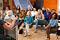 Community Development/Residents Association