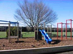 SF-Playground