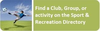 Find a sports club