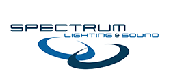 Spectrum Lighting and Sound
