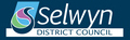 Selwyn District Council logo