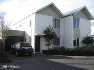 Medium-Density-Housing