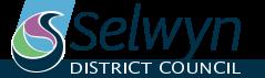 Selwyn District Council