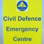 emergency-centres