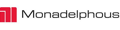 Monadelphous logo