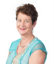 Karen Meares