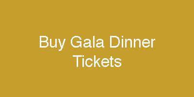 Buy Gala Dinner Tickets