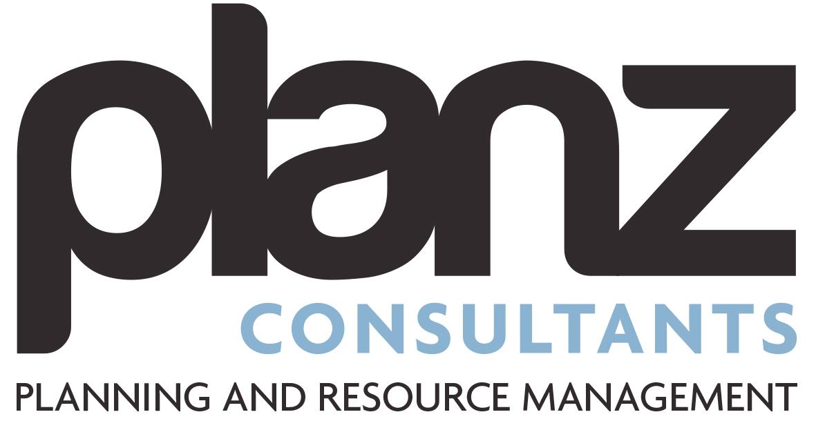 Planz Consultants