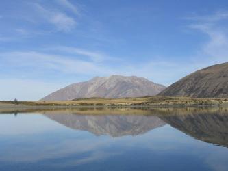 Lake-col4