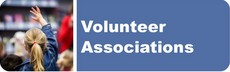 Volunteer associations