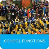 School Functions