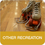 Other recreation