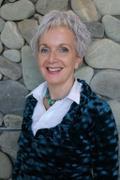 Denise Kidd