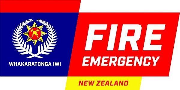 Fenz logo
