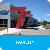 Link to information on our facility