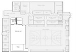 Click to view full size image showing floor plan
