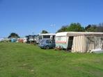 Rakaia-Huts-Camping-ground