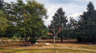 South Malvern Cemetery